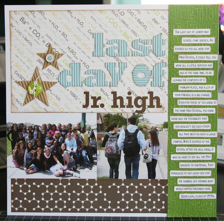 Layout-laura alyssa_LastDayOfJrHigh_page1