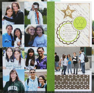 Layout-laura alyssa_LastDayOfJrHigh_page2
