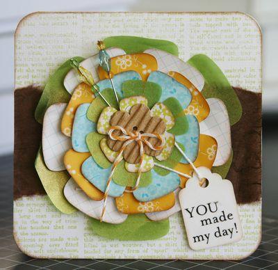 Card-laura JB_YouMadeMyDay_card