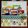 Layout-kima daddy tickle monster (1 of 4)