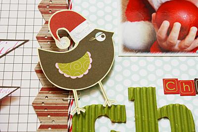 Layout-becky-christmascheermoredetail