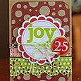 Card-kima-joy (2) (1 of 2)