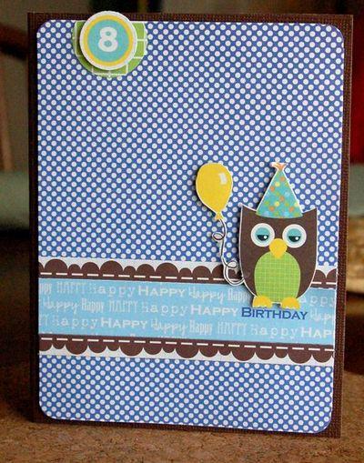 Jb-spotted owl card2-kimber
