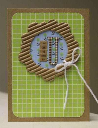 Card_Thank U_Corrugated Frame_edit_sm