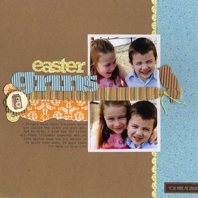 Layout-paula-eastergrins