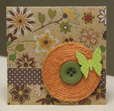 Card_Mini_Orange Bean Blossom_edit_sm