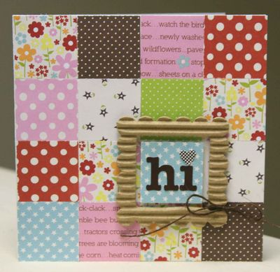 Card_hi_quilted_edit_sm