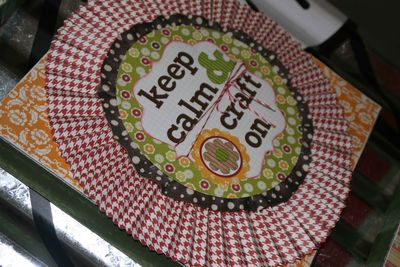CHAW 2011_Keep Calm and Craft On_edit_sm
