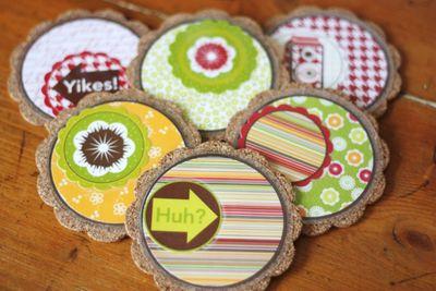 Project-sarah Jillibean Soup coasters (small)