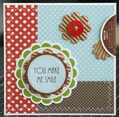 Card-laura JillibeanSoup_YouMakeMeSmile_card