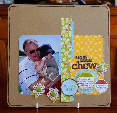 Layout-kima chew chew chew (1 of 4)