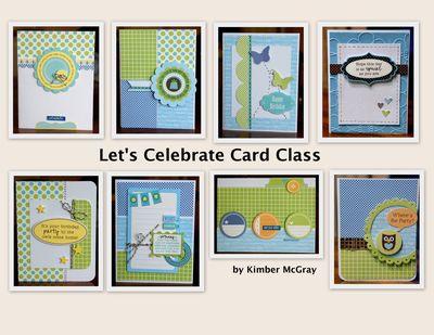 Kimber Card Class_ 2011-02-26