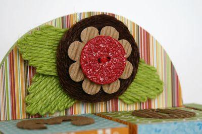 Project-JMichaels_Twill Flower Calendar (3)