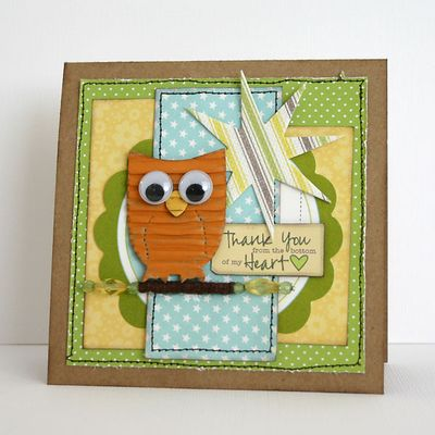 Card-JMichaels_Owl Thank You (2)