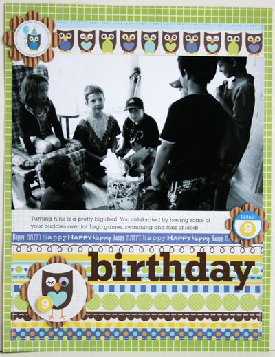 Birthday (small)