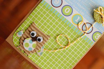 Card-kima-happy birthday (2 of 2)
