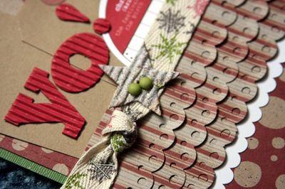 Layout-kimm-Yo! Christmas (2)