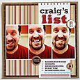 Layout-sarah-Craig's List