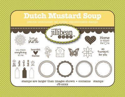 DutchMustardSoupLabelforUnityStamps