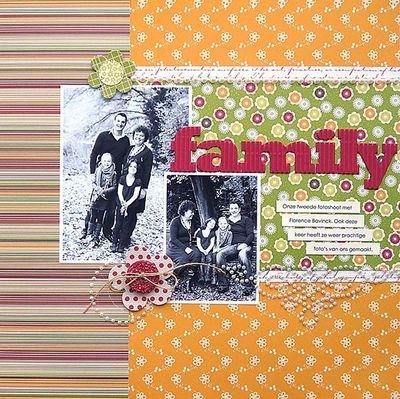 Layout-ingrid Family Ingrid Danvers