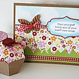 Card-sarah-Birthday Card and Present Boxes (small)