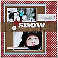 Layout-sarah Snow Day (small)