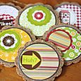 Project-sarah Jillibean Soup coasters (small)