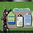 Card-cindy Birthday-card1