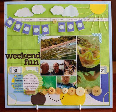 Layout-kima-weekend fun (1 of 4)