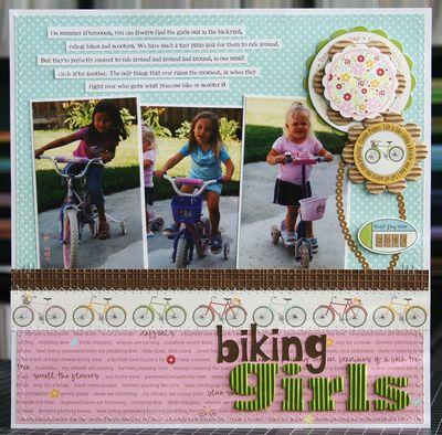 Layout-laura-BikingGirls