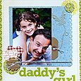 Layout-ingrid Daddy's Girl Ingrid Danvers