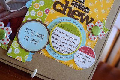 Layout-kima chew chew chew (3 of 4)