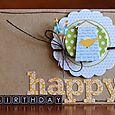 Card-kima happy birthday (1 of 3)