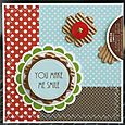 Card-laura JillibeanSoup_YouMakeMeSmile_card