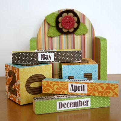 Project-JMichaels_Twill Flower Calendar (2)