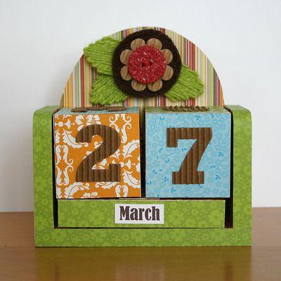Project-JMichaels_Twill Flower Calendar (4)