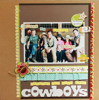 Layout-becky-realcowboys