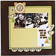 Layout-sarah-Double Trouble (small)