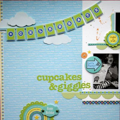 Layout-mel Cupcakes-Page-1-MelB