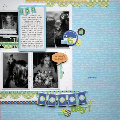 Layout-mel Cupcakes-Page-2-MelB
