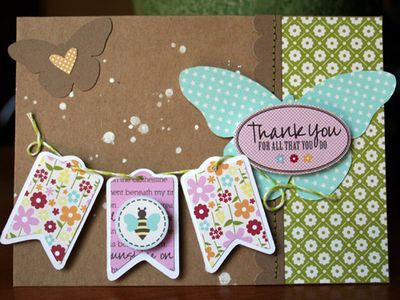 Card-MelB-Thanks