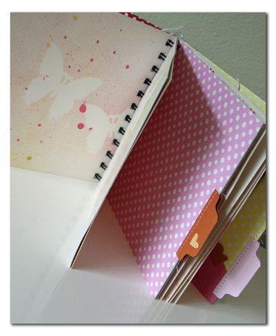Project-Summer-Journal 3