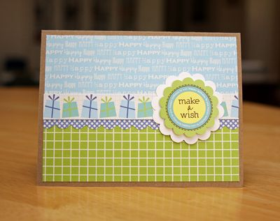 Card-Donna-MakeAWish