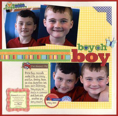 LO-Laina-boyohboy
