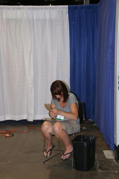 CHA Summer 2011_Laina Cutting Titles_Edit_sm