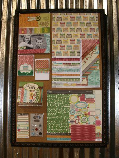 CHA Summer 2011_Sweet & Sour board_edit_sm
