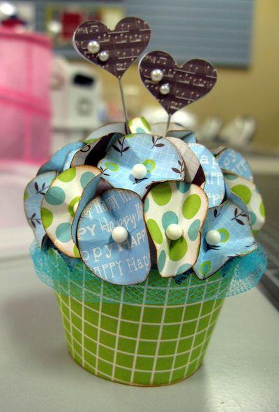 Cupcake-Shelby Koehler