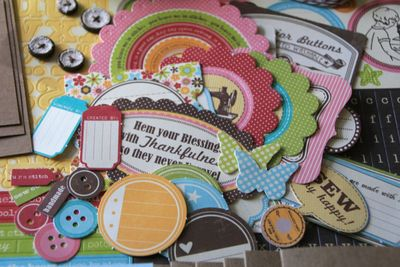 Sept Kit_CloseUp_Diecuts_edit_sm