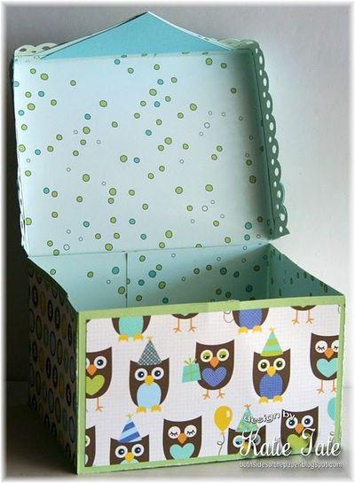 CardandBox3-Katie Tate