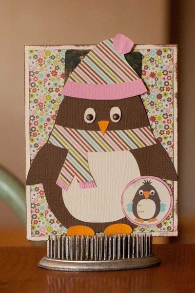 Card-AmandaSherman-giftcardcard